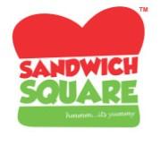 Sandwich Square