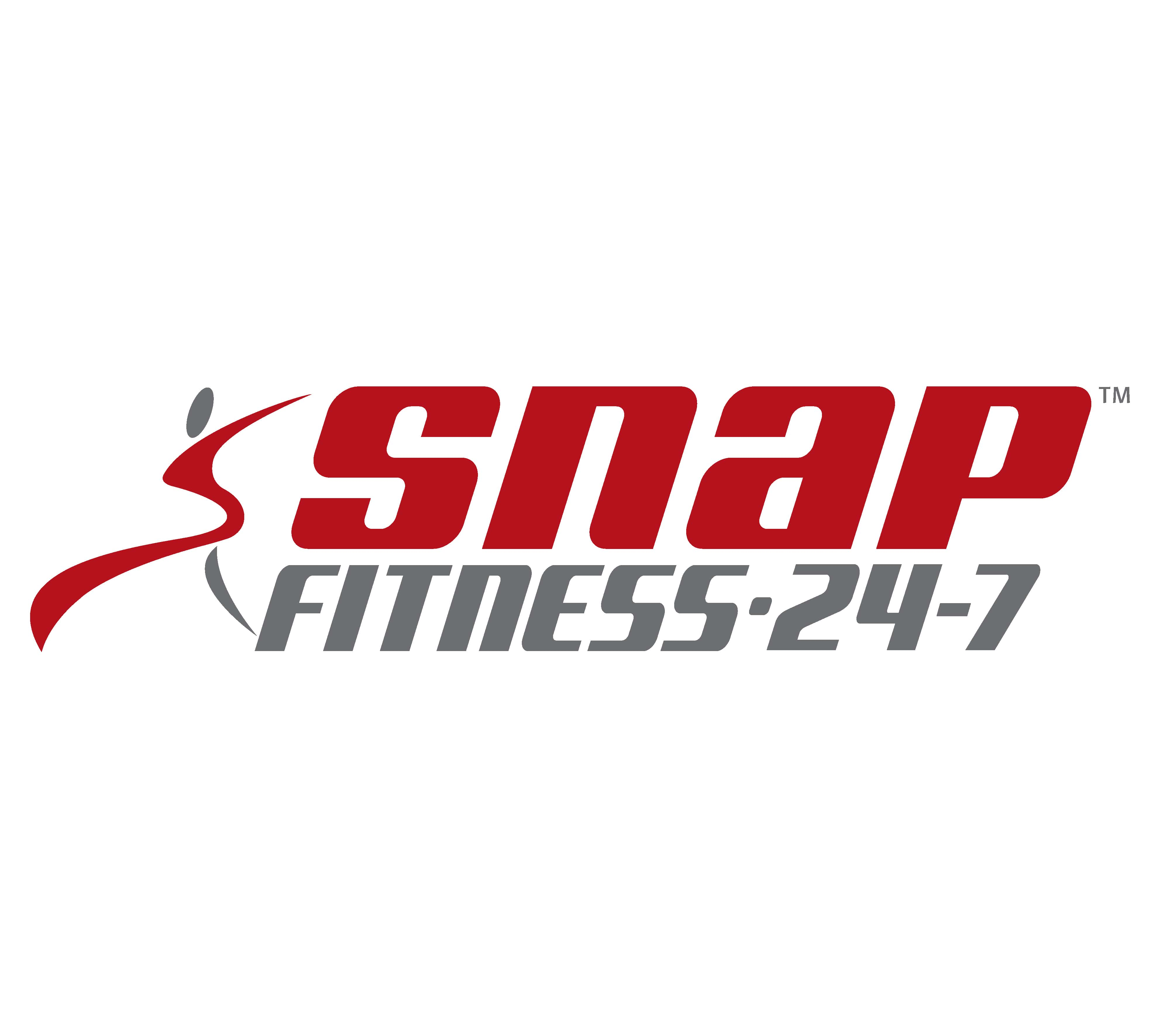 SNAP FITNESS 24 7