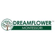 DreamFlower Montessori