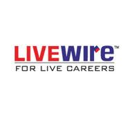 Livewire India