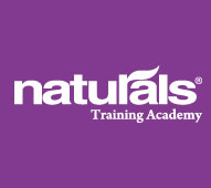 Naturals Training Academy