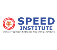 Speed Institute