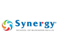 Synergy school of business skills